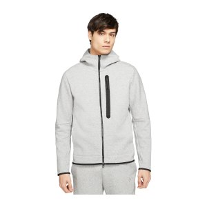 nike-tech-fleece-kapuzenjacke-grau-schwarz-f010-dd4688-lifestyle_front.png