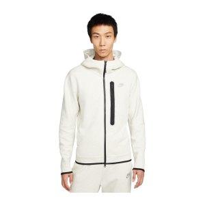 nike-tech-fleece-kapuzenjacke-weiss-f100-dd4688-lifestyle_front.png