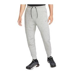 nike-tech-fleece-jogginghose-grau-schwarz-f010-dd4706-lifestyle_front.png