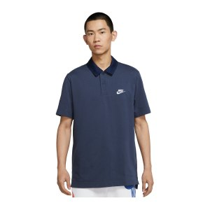 nike-rugby-poloshirt-blau-f437-dd4712-lifestyle_front.png