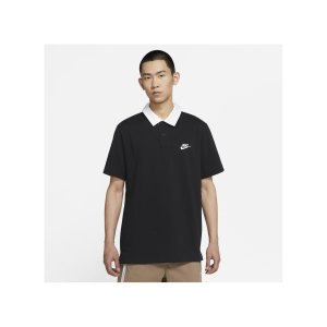 nike-rugby-poloshirt-schwarz-f010-dd4712-lifestyle_front.png