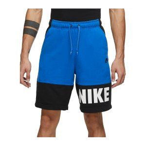 nike-essentials-french-terry-shorts-blau-f403-dd4722-lifestyle_front.png