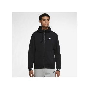 nike-essentials-french-terry-kapuzenjacke-f010-dd4724-lifestyle_front.png