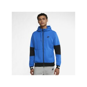 nike-essentials-french-terry-kapuzenjacke-f403-dd4724-lifestyle_front.png