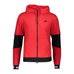 nike-essentials-french-terry-kapuzenjacke-f657-dd4724-lifestyle_front.png