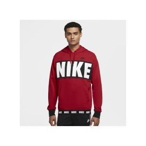 nike-essentials-french-terry-hoody-rot-f657-dd4726-lifestyle_front.png