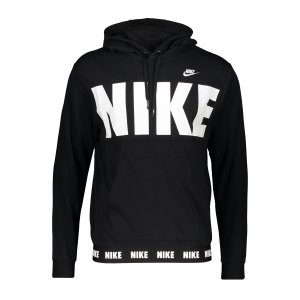 nike-essentials-french-terry-hoody-schwarz-f010-dd4726-lifestyle_front.png
