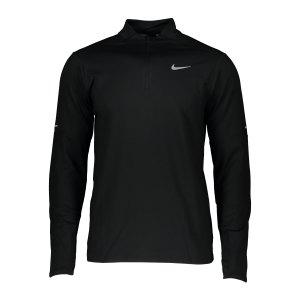 nike-element-halfzip-sweatshirt-running-f010-dd4756-laufbekleidung_front.png