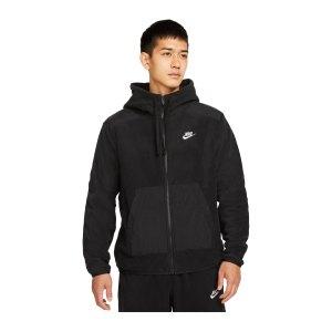 nike-essentials-polar-fleece-kapuzenjacke-f010-dd4882-lifestyle_front.png