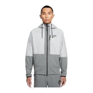 nike-fleece-winterjacke-grau-f077-dd4896-lifestyle_front.png