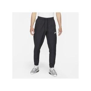 nike-core-track-jogginghose-schwarz-f010-dd5310-lifestyle_front.png
