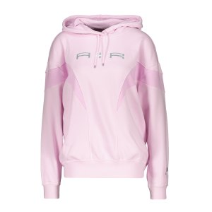 nike-air-hoody-damen-pink-f695-dd5417-lifestyle_front.png