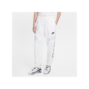 nike-air-jogginghose-damen-weiss-f100-dd5419-lifestyle_front.png