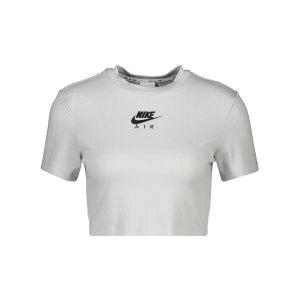 nike-air-crop-t-shirt-damen-grau-f043-dd5429-lifestyle_front.png