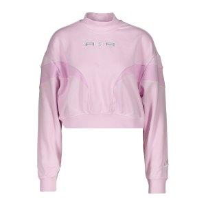 nike-air-fleece-mock-sweatshirt-damen-pink-f695-dd5433-lifestyle_front.png