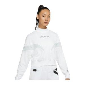 nike-air-fleece-mock-sweatshirt-damen-weiss-f100-dd5433-lifestyle_front.png