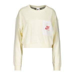 nike-heritage-crew-sweatshirt-damen-gelb-f715-dd5669-lifestyle_front.png