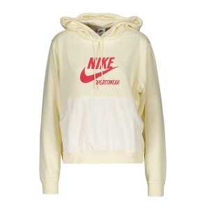 nike-heritage-hoody-damen-gelb-f715-dd5673-lifestyle_front.png