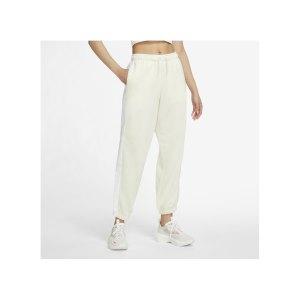 nike-heritage-jogginghose-damen-gelb-f715-dd5679-lifestyle_front.png