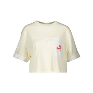 nike-heritage-t-shirt-damen-gelb-f715-dd5685-lifestyle_front.png