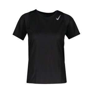 nike-race-t-shirt-running-damen-schwarz-f010-dd5927-laufbekleidung_front.png