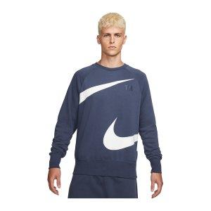 nike-swoosh-fleece-sweatshirt-blau-weiss-f437-dd5993-lifestyle_front.png