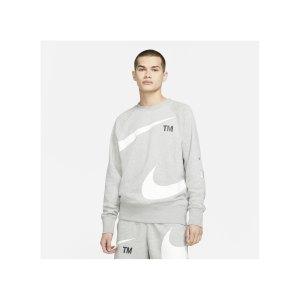 nike-swoosh-fleece-sweatshirt-grau-f063-dd5993-lifestyle_front.png
