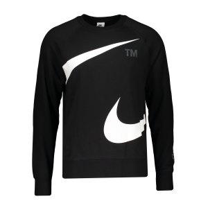 nike-sport-swoosh-fleece-sweatshirt-schwarz-f010-dd5993-lifestyle_front.png