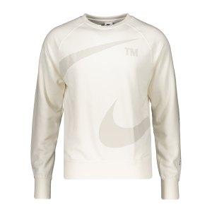 nike-sport-swoosh-fleece-sweatshirt-weiss-f133-dd5993-lifestyle_front.png