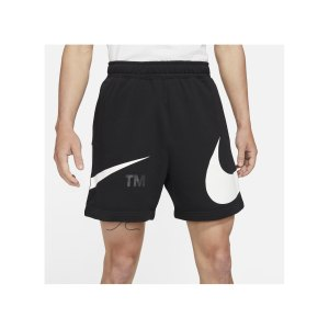 nike-sport-swoosh-french-terry-short-schwarz-f010-dd5997-lifestyle_front.png