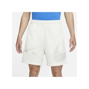 nike-sport-swoosh-french-terry-short-weiss-f133-dd5997-lifestyle_front.png