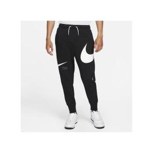 nike-sport-swoosh-jogginghose-schwarz-f010-dd6001-lifestyle_front.png