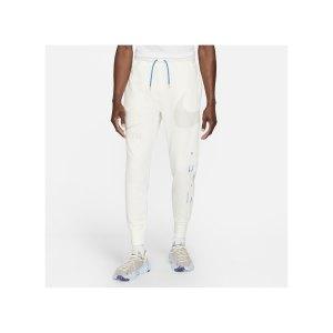 nike-sport-swoosh-jogginghose-weiss-f133-dd6001-fussballtextilien_front.png