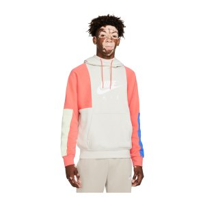 nike-air-brushed-back-fleece-hoody-beige-f072-dd6383-lifestyle_front.png