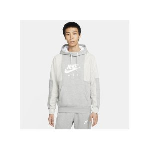 nike-air-brushed-back-fleece-hoody-grau-f063-dd6383-lifestyle_front.png