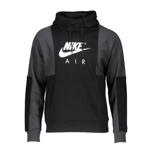 nike-air-brushed-back-fleece-hoody-schwarz-f010-dd6383-lifestyle_front.png
