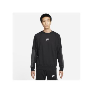 nike-air-brushed-back-fleece-crew-sweatshirt-f010-dd6403-lifestyle_front.png