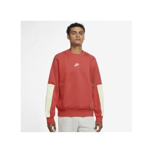 nike-air-brushed-back-fleece-crew-sweatshirt-f814-dd6403-lifestyle_front.png