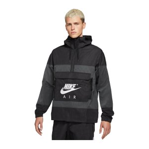 nike-air-unlined-jacke-schwarz-f010-dd6406-lifestyle_front.png