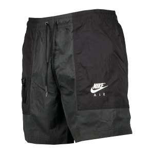 nike-air-short-schwarz-f010-dd6411-lifestyle_front.png