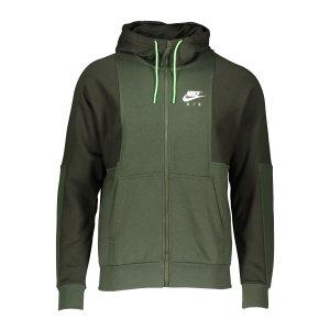 nike-air-brushed-back-fleece-kapuzenjacke-f335-dd6456-lifestyle_front.png