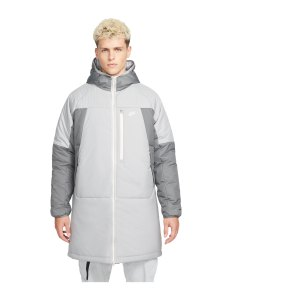 nike-therma-fit-legacy-parka-grau-f077-dd6844-lifestyle_front.png
