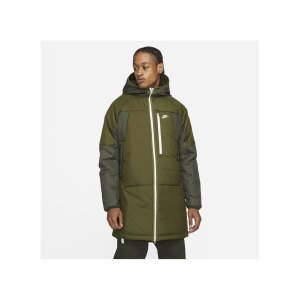 nike-therma-fit-legacy-parka-gruen-weiss-f326-dd6844-lifestyle_front.png