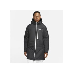 nike-therma-fit-legacy-parka-schwarz-f010-dd6844-lifestyle_front.png