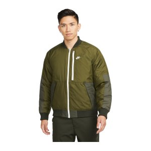 nike-therma-fit-legacy-bomber-jacke-gruen-f326-dd6849-lifestyle_front.png