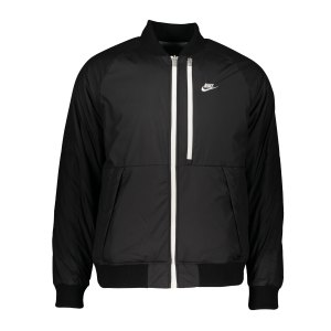 nike-therma-fit-legacy-bomber-jacke-schwarz-f010-dd6849-lifestyle_front.png