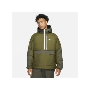 nike-therma-fit-legacy-anorak-gruen-braun-f326-dd6863-lifestyle_front.png