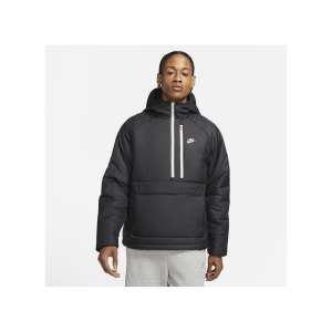 nike-therma-fit-legacy-anorak-schwarz-f010-dd6863-lifestyle_front.png