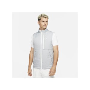 nike-therma-fit-legacy-jacke-grau-f077-dd6869-lifestyle_front.png