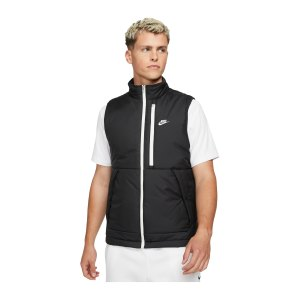 nike-therma-fit-legacy-jacke-schwarz-beige-f010-dd6869-lifestyle_front.png